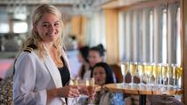 Mother's Day Champagne and Seafood Cruise
