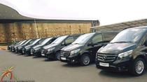 Casablanca Airport PRIVATE Transfer Group, Casablanca, Private Transfers