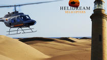 Gran Canaria Helicopter Excursions, Gran Canaria, Helicopter Tours