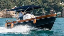 Boats Expereiences La Spezia Portovenere Cinque Terre, La Spezia, Private Sightseeing Tours