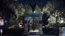 Savannah Ghost Tour, Savannah, Ghost & Vampire Tours