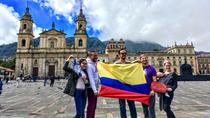 Candelaria experience with Coffee and Cacao Workshop, Bogotá, Coffee & Tea Tours