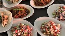Food tour of Todos Santos departing from Cabo San Lucas, Los Cabos, Food Tours