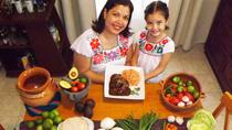 PLAYA DEL CARMEN COOKING CLASS, Playa del Carmen, Cooking Classes