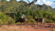 2-Day Kalaw to Inle off the Beaten Track Trekking Tour, Kalaw, 4WD, ATV & Off-Road Tours