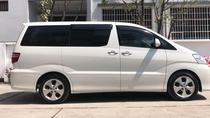 Private Taxi from Kalaw to Inle(Nyaung Shwe), Kalaw, Airport & Ground Transfers