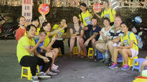 Hué Food Tour - Savour 10 Tasty Hué Street Food and Sweets by Motorbike, Hue, Food Tours