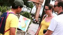 Hue City Walking Tour, Hue, Cultural Tours