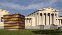 Albright-Knox Art Gallery Admission, Buffalo, Museum Tickets & Passes