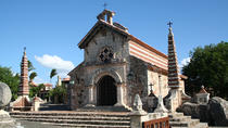 La Romana City Tour, La Romana, City Tours
