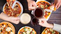Italian Food Tour, Boston, Food Tours