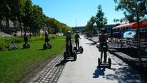 1h30 Historic Segway tour by ComhiC, Lyon, Cultural Tours