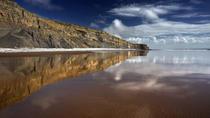 Light Capture - Welsh Landscapes Photography Day Tour, Cardiff, Cultural Tours