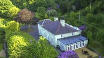 Wellness Retreat on West Wales Coast, Cardiff, Nature & Wildlife