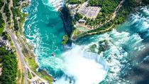 Niagara Falls Ontario Tour, Niagara Falls & Around, Cultural Tours
