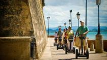 Old San Juan Segway Tour, San Juan, Sunset Cruises