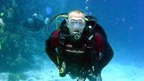 Diving tour in Hurghada, Hurghada, Day Cruises