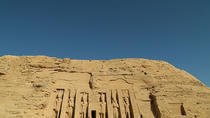 From Luxor 2 Day tour to Aswan and Abu Simbel, Luxor, Multi-day Tours
