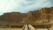 Luxor tour from Safaga Port, Safaga, Day Trips