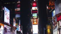 NYC at Night Bus Tour