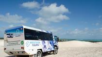 Lancelin 4WD Sand Dune & Sandboarding Adventure, Perth, 4WD, ATV & Off-Road Tours