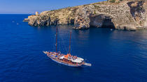 Hera Exclusive Round Malta, Valletta, Day Cruises