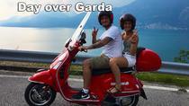 A Day Over Garda, Verona, Cultural Tours