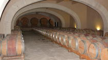 LUBERON WINE & GARDEN TOUR WITH LUNCH IN A WINERY, Aix-en-Provence, Wine Tasting & Winery Tours