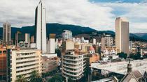 City Tour Medellín, Medellín, Cultural Tours