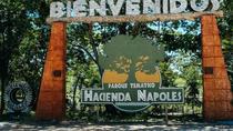 Hacienda Napoles from Medellin, Medellín, Cultural Tours
