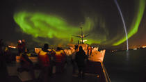 Northern Lights Cruise from Downtown Reykjavík, Reykjavik, Night Cruises