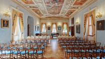 Lobkowicz Palace Concert in Prague, Prague, Custom Private Tours