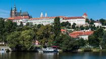 Prague Castle Guided Lobkowicz Palace Museum Tour, Czech Republic, Historical & Heritage Tours