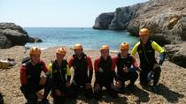 Small-Group Cova de Coloms Sea Caving Tour in Mallorca, Mallorca
