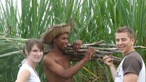 Bayaguana Countryside Safari by Runners Adventures, Santo Domingo, Safaris
