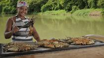 Hispaniola Explorer VIP Experience, Punta Cana, Cultural Tours