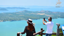 Secrets of Dalmatian karst, Zadar, Food Tours