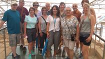Best of Ephesus Private Tour for Cruisers, Kusadasi, Private Sightseeing Tours