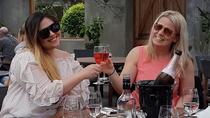 Private Indulge Wine Tasting Experience, Blenheim, Wine Tasting & Winery Tours