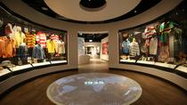 World Rugby Museum, London, Museum Tickets & Passes