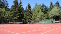 Tennis court rent, Borovets, Sporting Events & Packages
