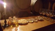 Private Hvar Wine Tasting Tour, Hvar, Wine Tasting & Winery Tours