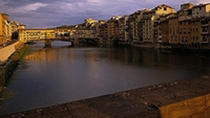 2-Hour Cycling Tour in Florence, Florence, Food Tours