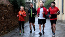 The Florence Run, Florence, Running Tours