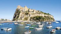 DAY TRIP TO ISCHIA ISLAND WITH LUNCH, Naples, Day Trips