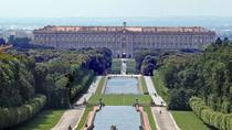 Day Trip to Royal Palace of Caserta, Naples, Private Sightseeing Tours