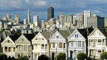 Small-Group Tour: San Francisco City Tour Including Muir Woods and Sausalito, San Francisco, Day ...