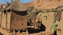 Hiking Dogon Country - 3-day South, Bamako, Hiking & Camping