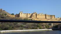 JAIPUR SIGHTSEEING TOURS, Jaipur, Cultural Tours