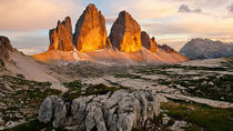 Private transfer to Dolomiti mountains from Venice, Venice, Private Transfers